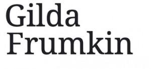 Gilda Frumkin